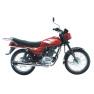 Motocicleta JH125-D