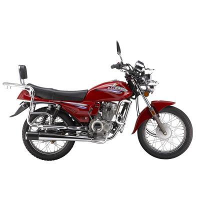 Motocicleta JH125H