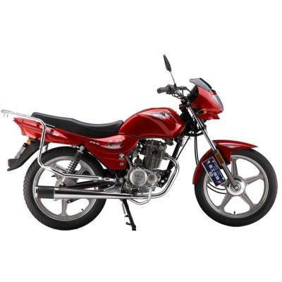 Motocicleta JP125-19A (511)