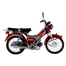 دراجة نارية JL48Q-5