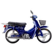 دراجة نارية JL50Q-2