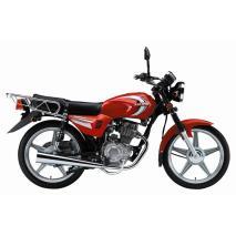 Moto JH125-5B