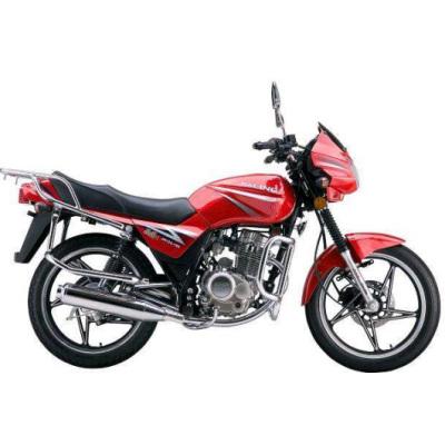 Moto JH125-19E