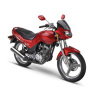 Moto  JH125-35A