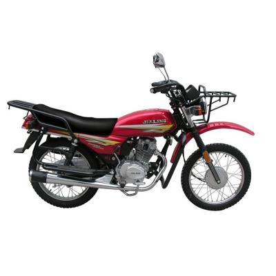 دراجة نارية JH125GY
