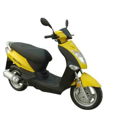 دراجة نارية JL50QT-11