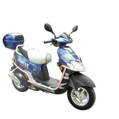 دراجة نارية JL50QT-38