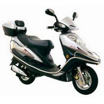 دراجة نارية JL125-5D