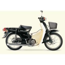 Moto JL90-1