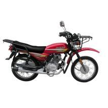 Moto JH125GY