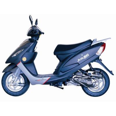 Moto JL50QT-9