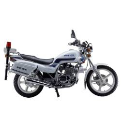 دراجة نارية JP250-2J(605J)