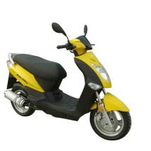 Moto JL50QT-11