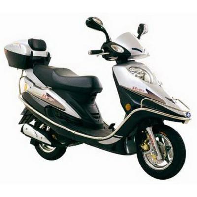 Moto JL125-5D