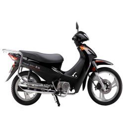 دراجة نارية JP110-4(342)