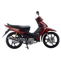 دراجة نارية JP110-23(346)