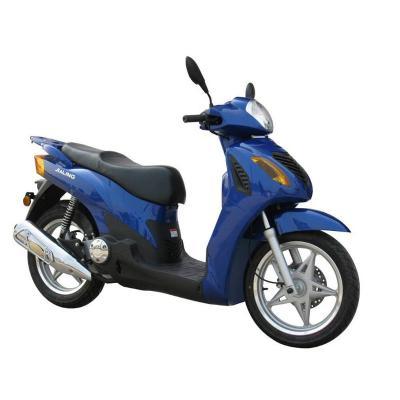 Moto JL150T-55