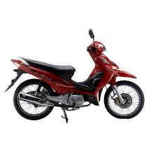 دراجة نارية JP110-22(345)