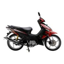 دراجة نارية JP110-20(343)