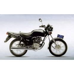 دراجة نارية JP150-B(534)