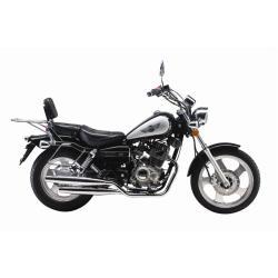 Moto JH150E