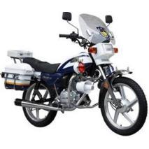 Moto JH125-D