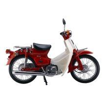 Moto JP90-3(251)
