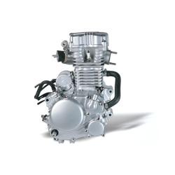 محرك JL164ML(094C)