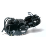 محرك JL1P52FMH-2(S37L)