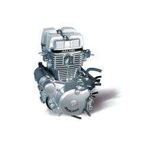محرك JL244FMI(046C)