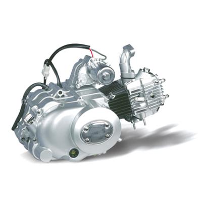 محرك JL1P50FMG-5(095)