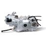 محرك JL1P44FMB(45)