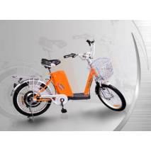 دراجة كهربائية DY09B2