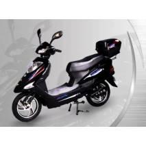دراجة كهربائية  55C
