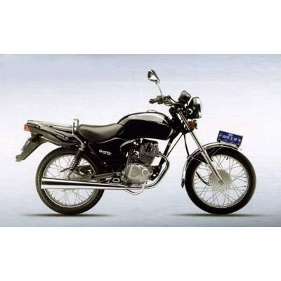 Moto JP150-B(534)