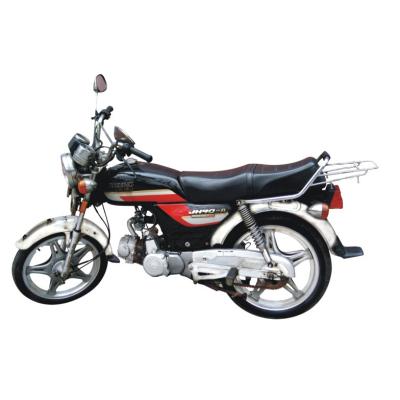 دراجة نارية JH90-A