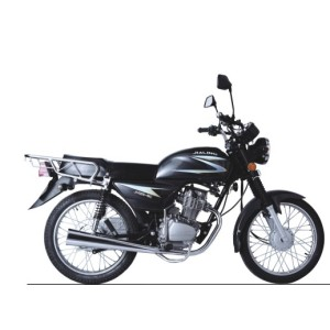 150cc Street  Motorbike