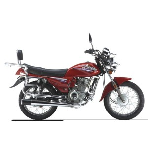 150CC Motorbike