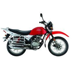 150cc Street Bike