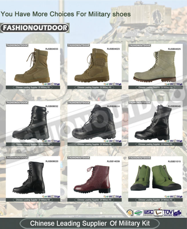 Us Military Authorized Boots - All About Boots