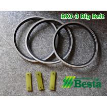 BXJ-3 Big Belt