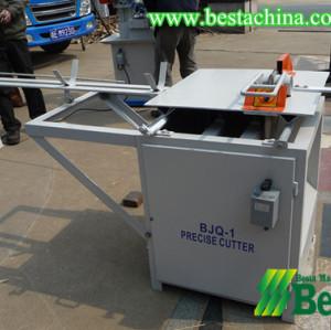 Stick Length Setting Machine
