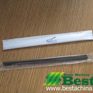 Chopstick Packing Machine