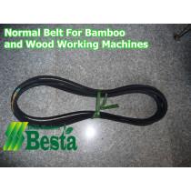 Belt, Spare Parts, Accessories