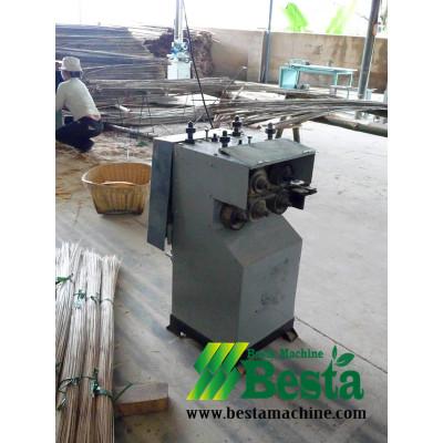 Strip Stranding Machine, Strand Woven Bamboo Flooring Machine