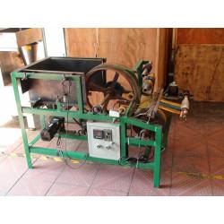 TJJ-001 Incense Stick Printing Machine