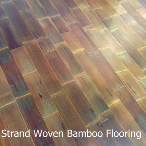 Bamboo Furniture Board, Bamboo Products, Bamboo Floorings Machine