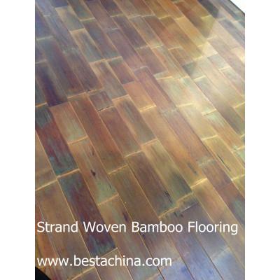 Bamboo Furniture Board, Bamboo Products, Bamboo Floorings Machine