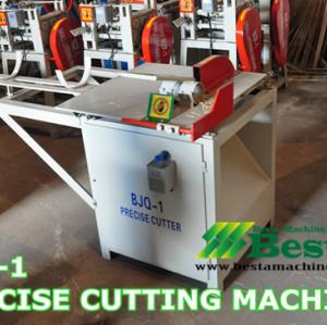 Precise Cuttting Machine