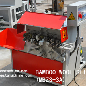 Agarbatti bamboo stick making machines, high quality bamboo stick machines